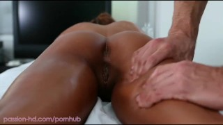 Passion-HD Madison Ivy Amazing Fuck