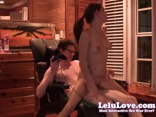 Massage erotique a grenoble femme erotiques