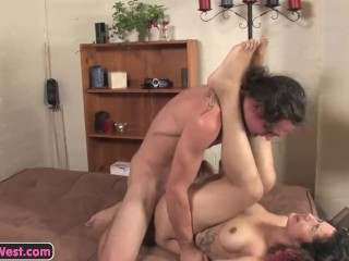 Red Milf Productions Tube Forced To Fuck, Women Likesex Slow Or Fast Video