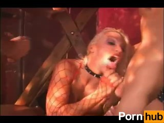 Porn Movies Pay Per Minute Psychotic - Scene 1 Pornstar Threesome Rough Sex Double Penetration