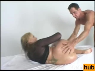 Find free ipod porn like spankwire assylum scene 4, pornhub.com babe beauty ass fucking mmf