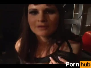 Sexual role play scripts no sucking just jerk it busty big boobs hand job cumshot orgasm tug