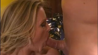 city the sin scene contract big licking