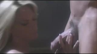 scene undertow story cock