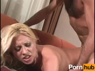 Video hidden cam doggystyle her thick tight pussy point of view big cock butt verified