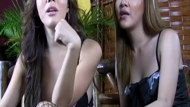 The hills have eyes 2 sex scene - The filipino shemale sex trade 2 - scene 3