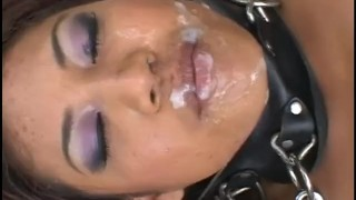 ATM LOVE MACHINE - Scene 3 nice ass beauty pornhub.com mmf oriental babe dp leather cock sucking butt fuck outside boots cum on ass ass fucking facial