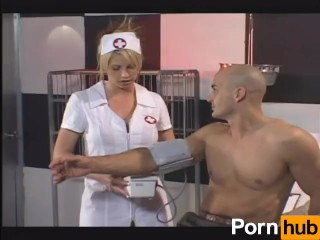 Dirty latina fuck big tit gaping ass parade 6 scene 4, pornhub.com reality doctor big cock ass fucking