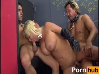 Katharina and kah0 porno samurai killer 1 scene 3, pornhub.com pornstar hardcore glasses blowjob fac