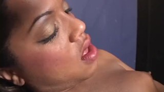 TGIRLS GONE WILD 1 Scene 1