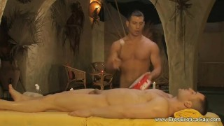 Him intimate for anal massage love sensual
