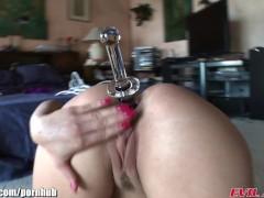 Shake weight porn tube