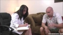 Aloha Tube - Free Sex Videos & Streaming Porn Movies