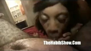 Nut Licking Pussy Banged Fucked in Pussy