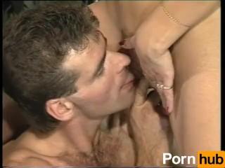 Riza Hawkeye Hot Fucking, OLD HAG SUCKS aND FUCKs Brunette MILF anal Euro