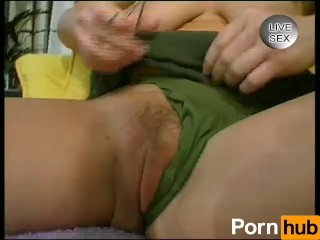 Crystal rae xxx mom shaves her pussy, pornhub.com busty jilling off shaving bald