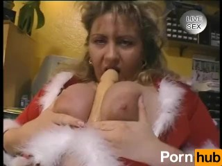Spunk greek buck mp3 mp4 facesitting kink facesitting femdom amateur fetish