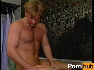 All u want is sex hot red-head caught undressing, pornhub.com cumshot facial strip reality euro