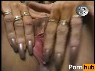 Emma mae free porn videos sexy brunette wants cum, pornhub.com young brunette cute skinny petite