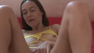 Leia's, Interracial Anal, 1