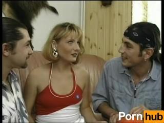 Porna Vidio Tiny Cougar Rides Huge Cock, Big Dick Hardcore Milf Small Tits