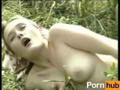 Free porn video i feel myself
