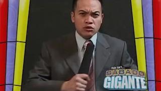 Latin Teen Bukakke from Four Big Cocks