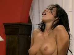Tanya real world naked