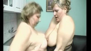 fat people having porn