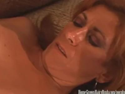 japán anya alszik pornó
