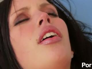 Bush sex videos dildo games, pornhub.com solo wet orgasm babe beauty