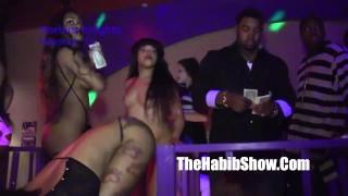 strip clubs that fuck