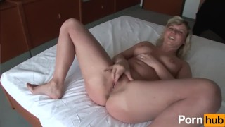 accepting being into cuckolding