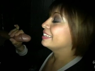 Mexicsn Porno Finally Fucked, Jynx Maze Anal Tube Video