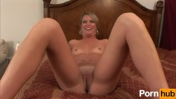 240-CURVACEOUS COUGARS - Scene 6