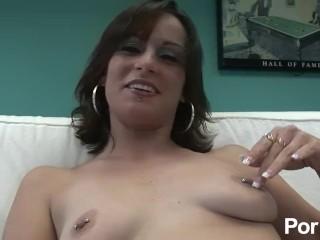 Sex Story Mam Casting Couch Cuties 33 - Scene 1 Big Ass Brunette Teen