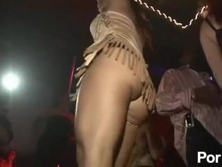 Hairy young girls fucking tubes kitchen bondage bdsm domination tied bondage bound gagged rope breas