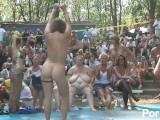 My Plump Wife Nudist Tumblr Pics