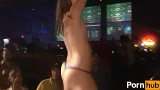 Wet t scene wild  pornhub.com beauty