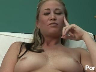 Hot ass girls pussy azeri skayp ass fuck ass fucking anal