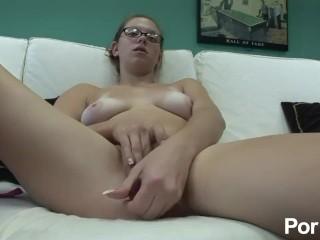 Ava addams pool texas coeds- all natural girls scene 8, pornhub.com solo orgasm babe beauty dildo