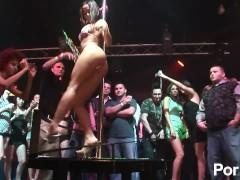 Hot full length sex video