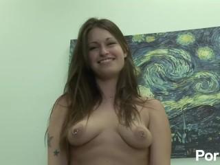 Adorable anal gros sodomie homemade ass fuck ass fucking amateur anal