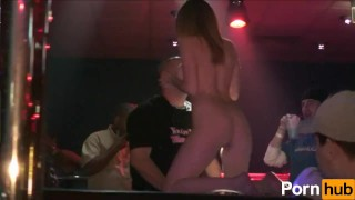 WILD PARTY GIRLS 33 - Scene 1