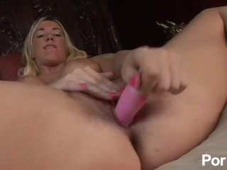 Cool nude pictures and videos neighborhood sluts exposed scene 3, pornhub.com babe solo girl cute pussy