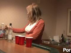 GIRL FUN 41 - Scene 3