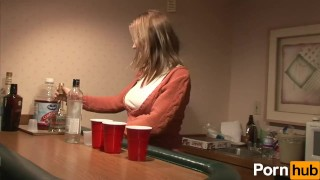 GIRL FUN 41 Scene 3