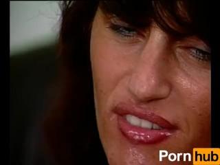 Acid alkaline strips hot milf gets cum on face , pornhub.com casting reality freckled striptease big