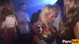 WILD PARTY GIRLS 39 - Scene 5