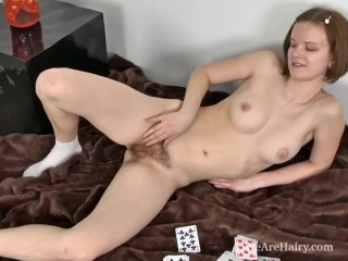 Roumania porno cheating wife returns to hotel for more mom mother old amateur cheati